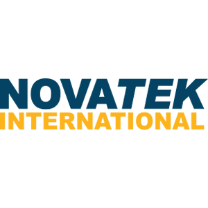 Novatek International