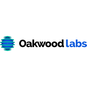 Oakwood Labs