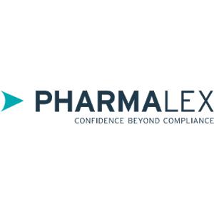 PharmaLex US