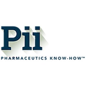 Pharmaceutics International Inc. (Pii)