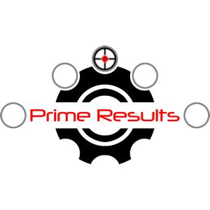 Prime Results