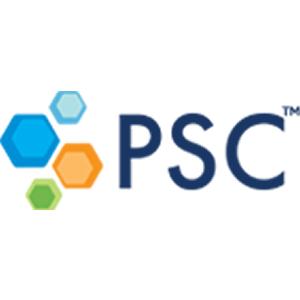 PSC Biotech Corporation