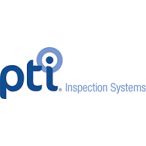 PTI Inspection Systems