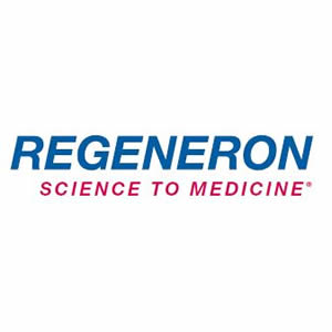 Regeneron Pharmaceuticals Industrial Operations and Product Supply