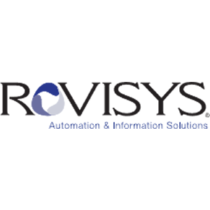 RoviSys Automation & Information Solution