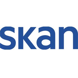 SKAN US, Inc.