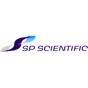 SP Scientific