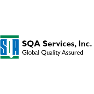 SQA Services, Inc.