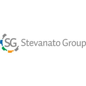Stevanato Group