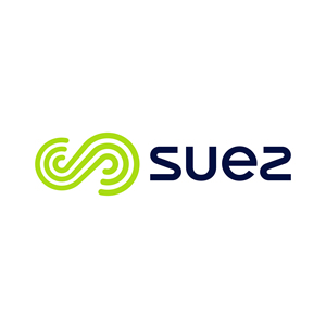 SUEZ, Sievers Instruments