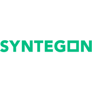 Syntegon Pharma Technology, Inc.
