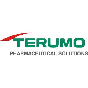 Terumo Pharmaceutical Solutions