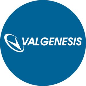 Valgenesis, Inc. - PASSPORT PARTICIPANT