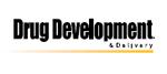 Drug Delivery & Development