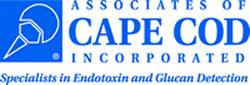 Associates of Cape Cod