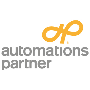 Automationspartner-logo-300x300
