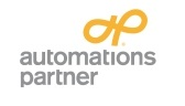 Automationspartner