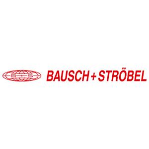 Bausch 300_Logo_1