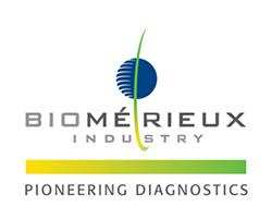 BioMerieux 250