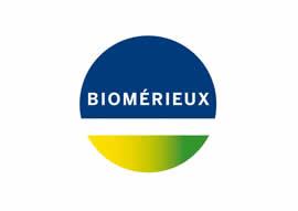 BioMeriuex