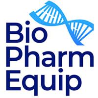 BioPharm Equip