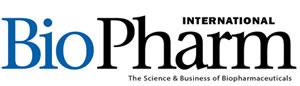 BioPharm International