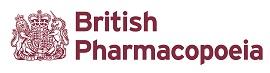 British Pharma