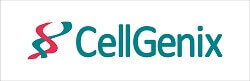 CellGenix
