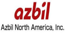 Azbil North America