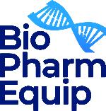 BioPharmEquip