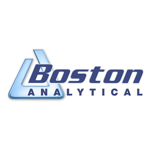 Boston Analytical