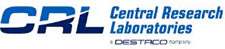 Central Research Labortories (CRL)