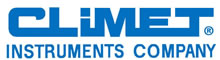 Climent Instruments Company