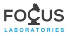 FOCUS Laboratories