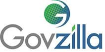 Govzilla