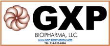 GXP Biopharma