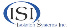 Isolation Systems Inc.