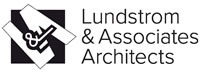Lundstrom Associates Architects