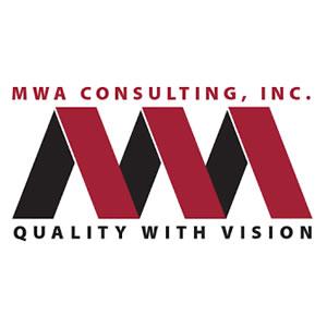 MWA Consulting