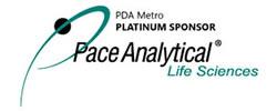 paceMetro_sponsor