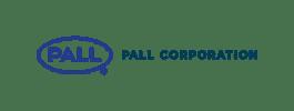 pallcorporation