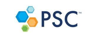 PSC Biotech