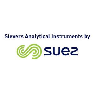 Sievers by Suez