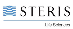 SterisLifeSciences