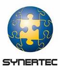 Synertec
