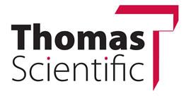 ThomasScientific