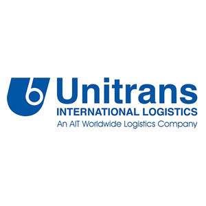 Unitrans International Logistics