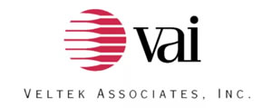 Veltek Associates, Inc