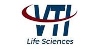 VTI Life Sciences