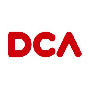 DCA_logo_330x300jpg